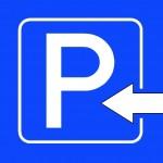 parken-p-w-neu