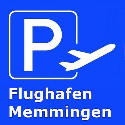 parkplatz-flughafen-memmingen
